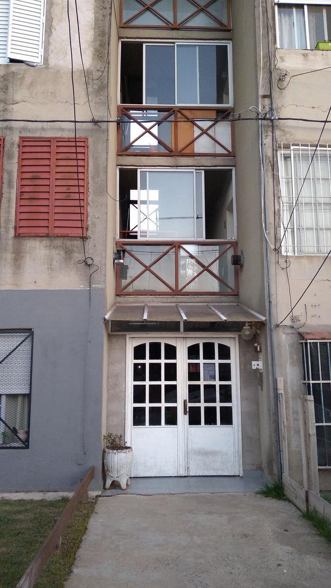 Foto Departamento en Venta en  Villa Elvira,  La Plata  calle 89 e/4 y 5