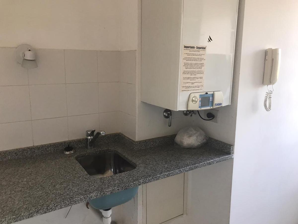 Foto Departamento en Venta en  Portezuelo,  Nordelta  EXCELENTE OPORTUNIDAD DE INVERSION!!! Retazado
