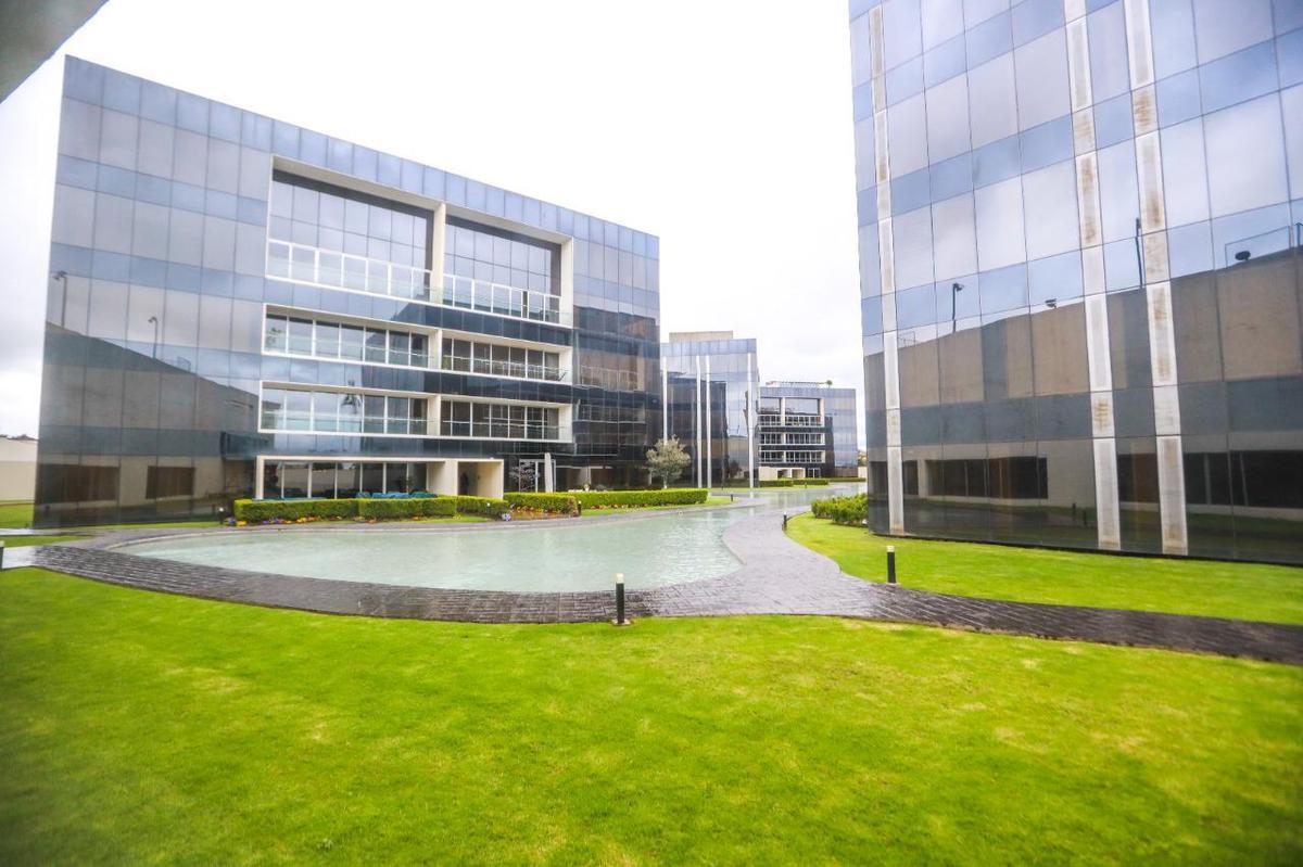 Foto Departamento en Venta en  Metepec ,  Edo. de México  Venta Departamento Bellezzian Metepec