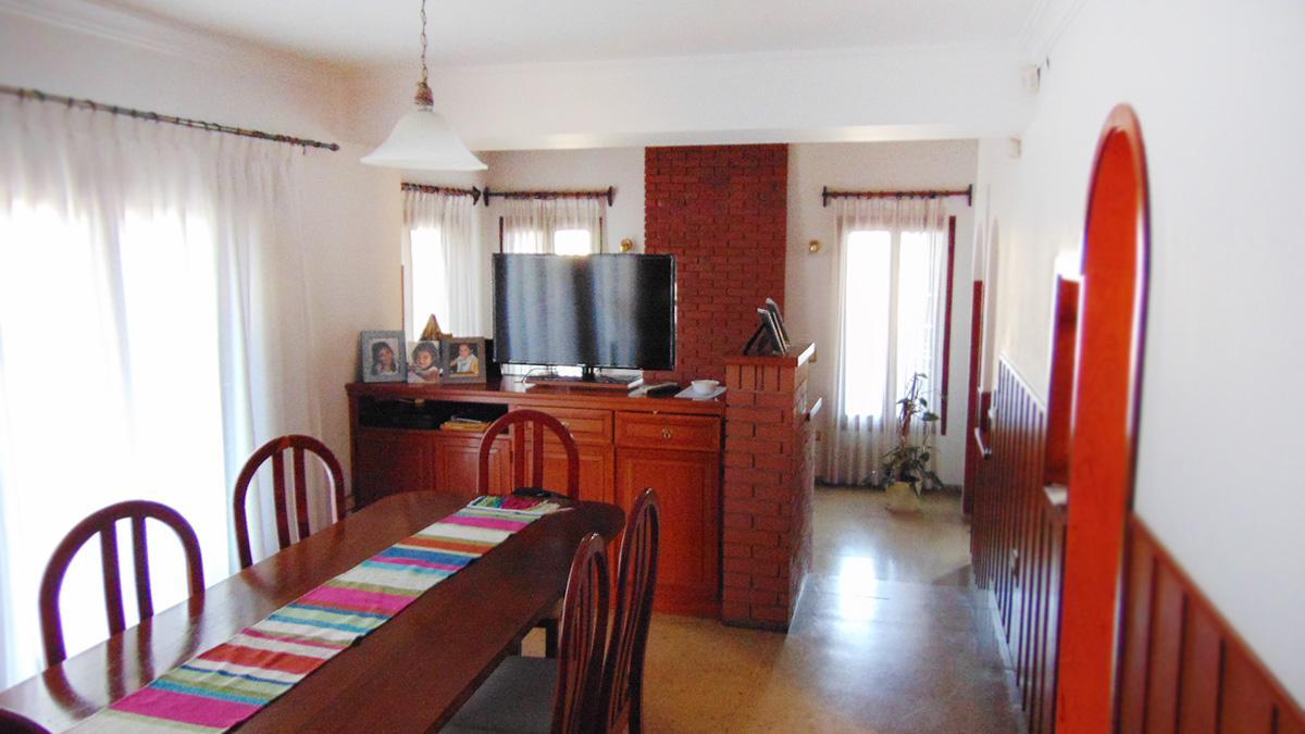 Foto Casa en Venta en  General Pico,  Maraco  17 esq. 104