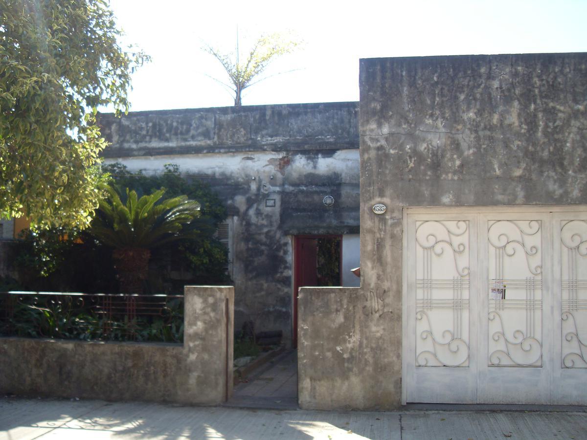 """Foto Casa en Venta en  Villa Lugano ,  Capital Federal  Ferre 6.585 """" Ideal Inversores """""""