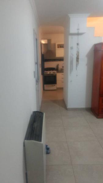 Foto Casa en Venta en  Capital ,  Neuquen  MUTICIAS al 500