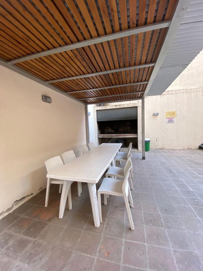 Foto Departamento en Venta en  Nueva Cordoba,  Cordoba Capital  Obispo Oro al 300