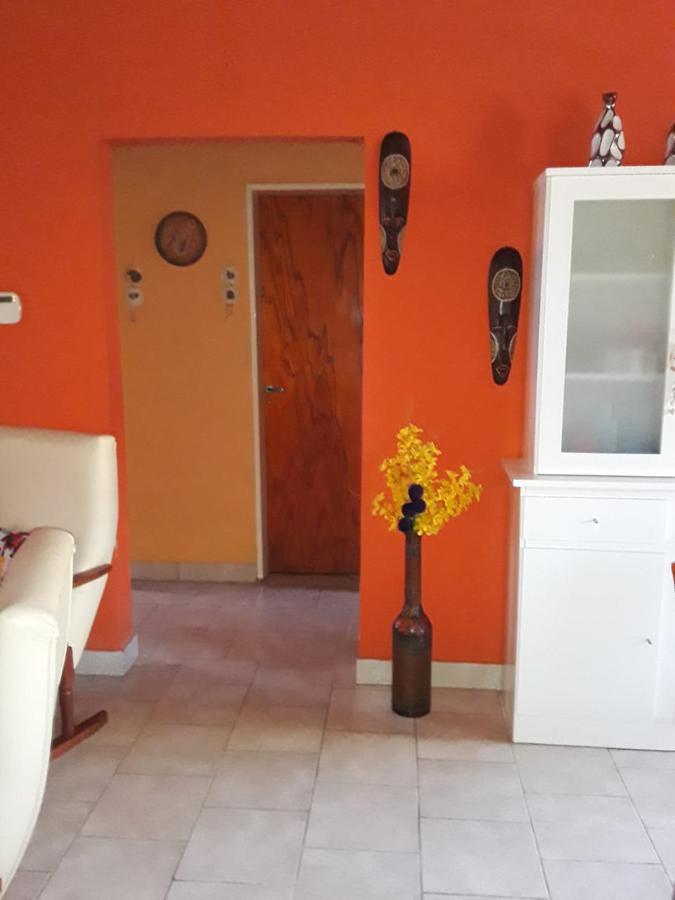 Foto Casa en Venta en  Granadero Baigorria,  Rosario  ITUZAINGO 1436