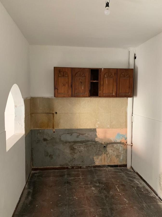 Foto Casa en Venta en  Virr.-Estacion,  Virreyes  Alvear al 2600 - Ideal para reciclar!