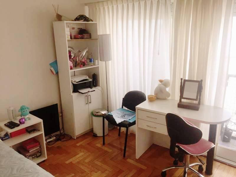 Foto Departamento en Venta en  Palermo Soho,  Palermo  JULIAN ALVAREZ  al 1800