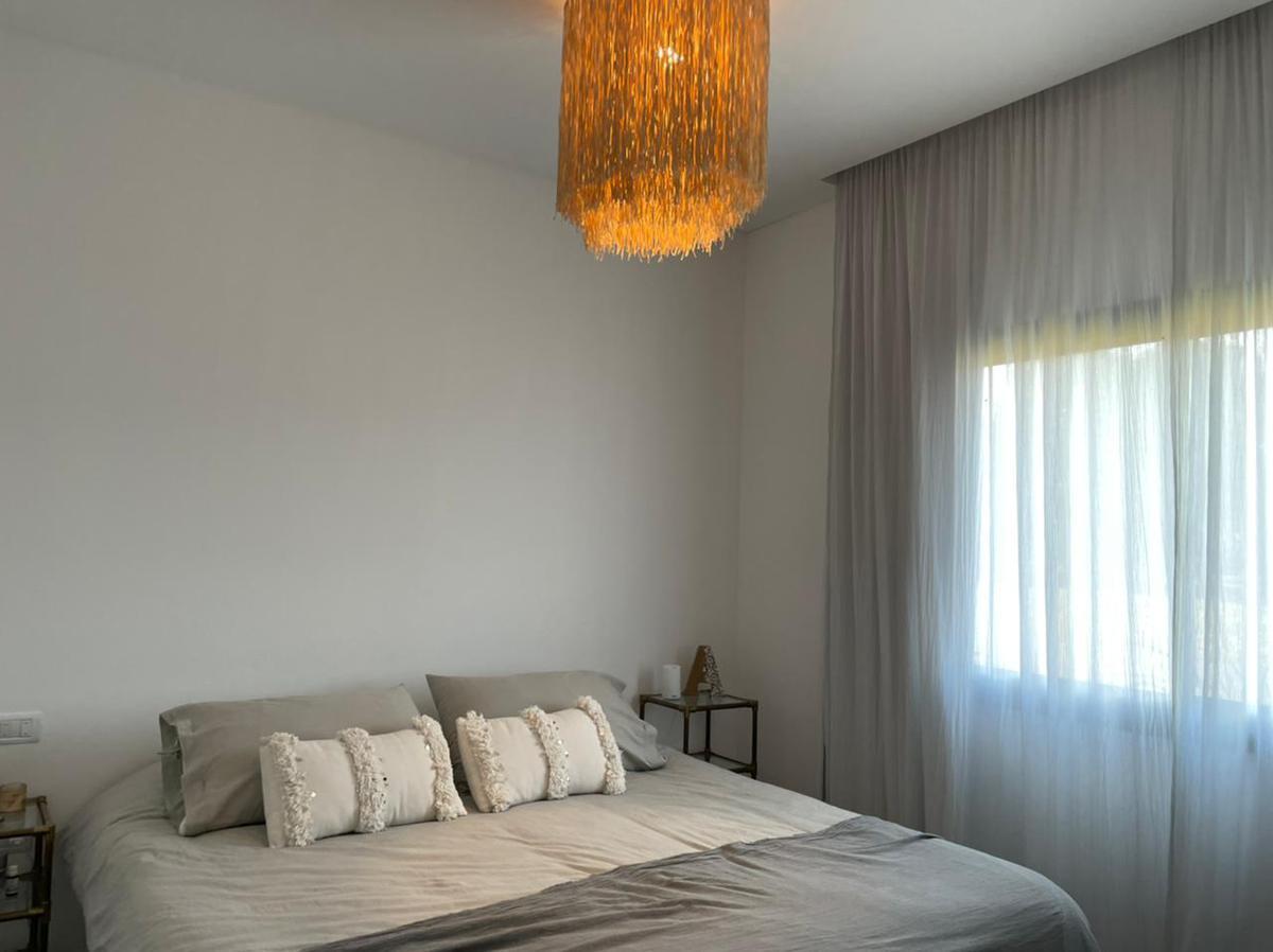Foto Casa en Venta en  Guillermo E Hudson,  Berazategui  greenville Polo & resort barrio h ville 8