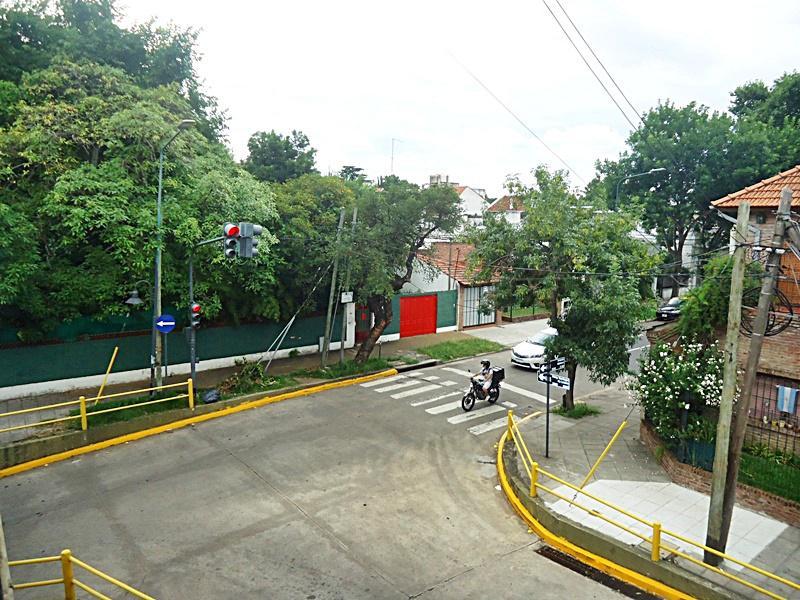 Foto Departamento en Alquiler en  Olivos-Maipu/Uzal,  Olivos   Liniers al 2000
