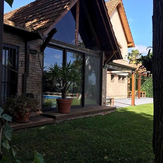 Foto Casa en Venta en  Berazategui ,  G.B.A. Zona Sur  El Carmen, Berazategui