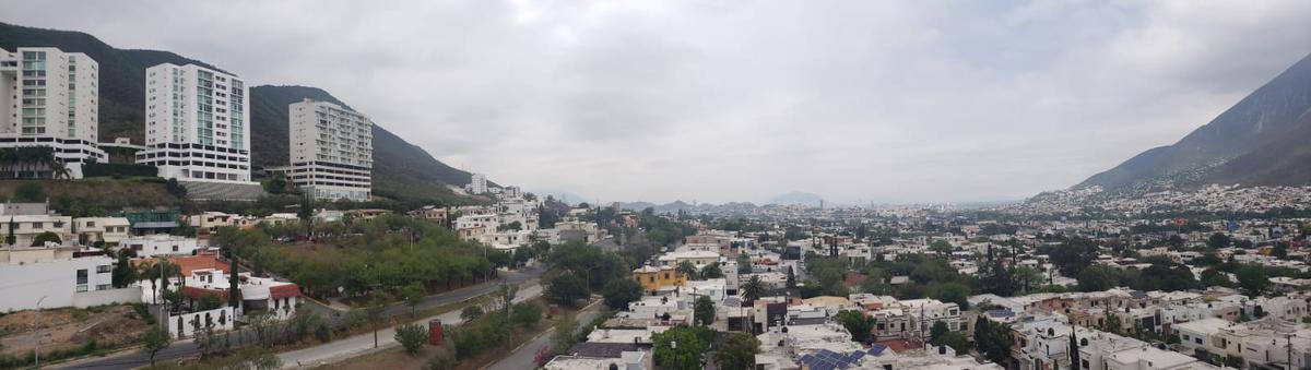 Foto Departamento en Renta en  Monterrey ,  Nuevo León  PASEO DEL ACUEDUCTO, COLONIA SATELITE ACUEDUCTO