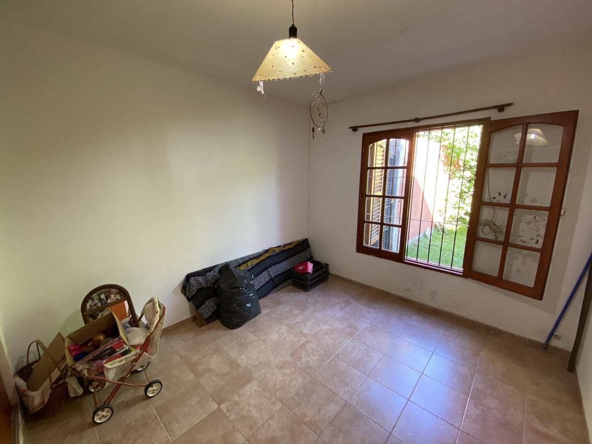 Foto Casa en Venta en  Valle del Sol,  Mendiolaza  Ramon j Carcano al 300