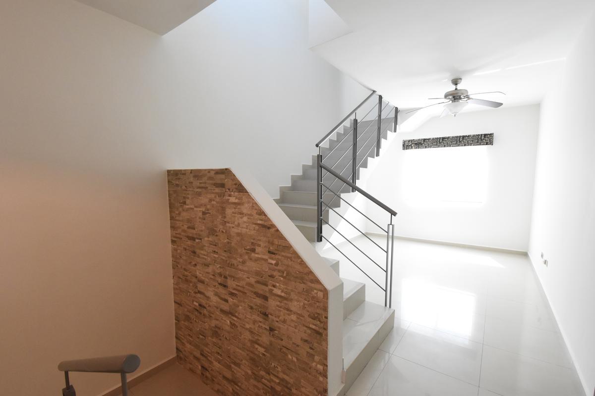 Foto Casa en Venta en  Cumbres Elite,  Monterrey  VENTA CASA CUMBRES ELITE