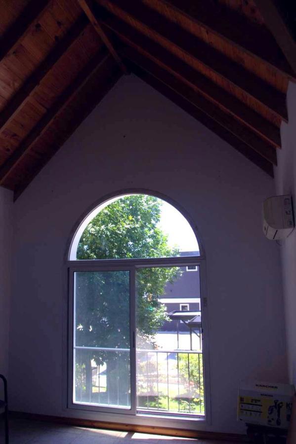 Foto Casa en Venta en  Villa Pacheco,  Countries/B.Cerrado (Tigre)   Villa Pacheco