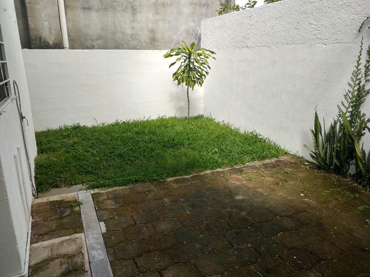 Foto Casa en Venta en  Solidaridad ,  Quintana Roo  CASA EN VENTA, PLAYA DEL SOL