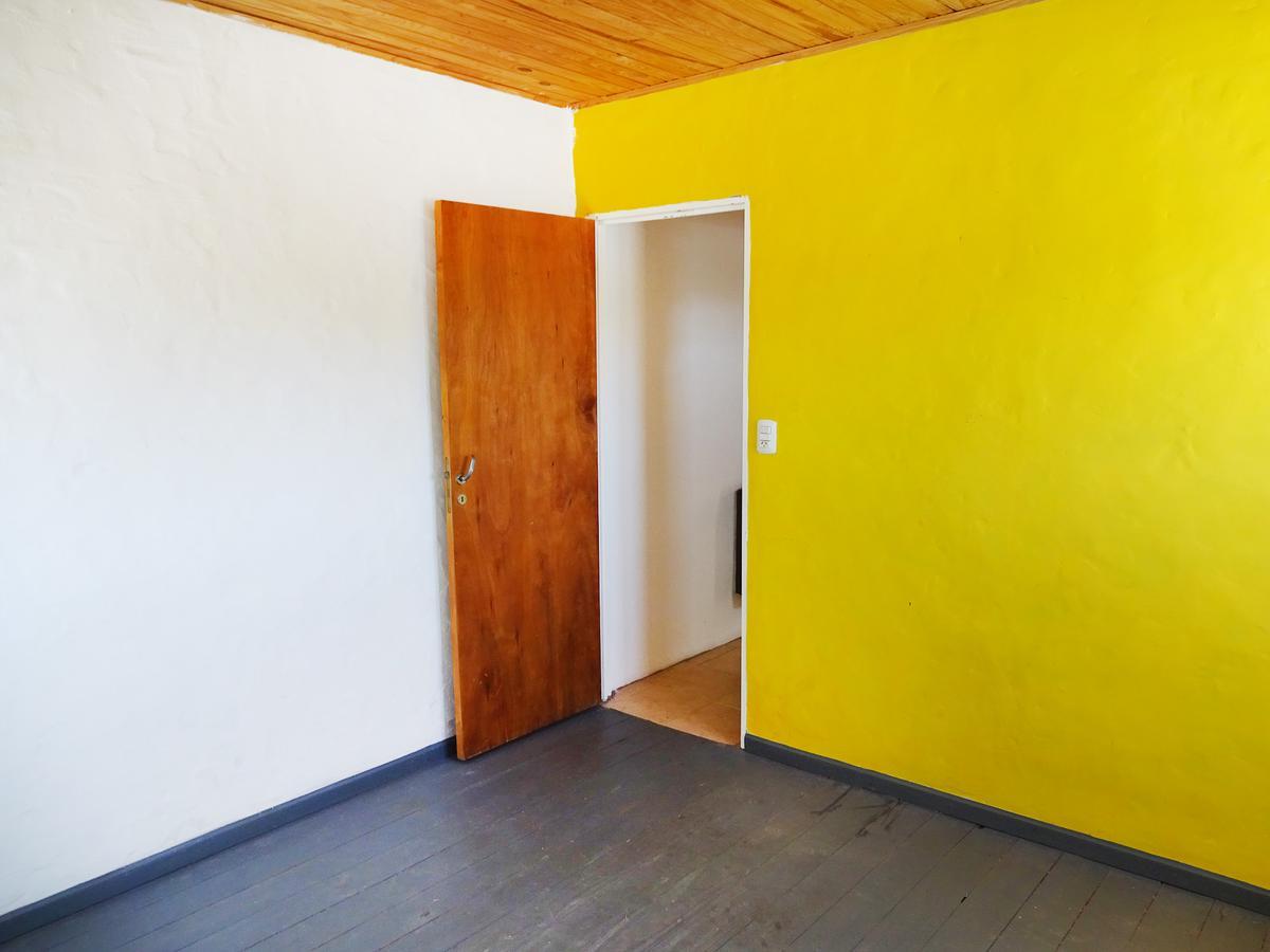 Foto Departamento en Alquiler en  General Pico,  Maraco  Calle 115 bis nº 85