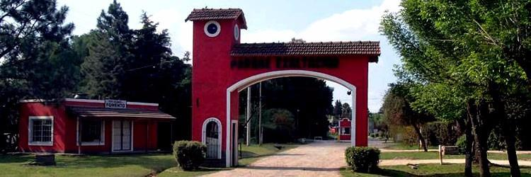 Foto Casa en Alquiler en  Pilar ,  G.B.A. Zona Norte  Fátima, Pilar