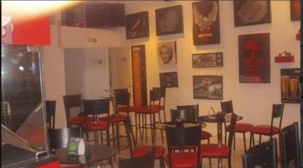 Foto Local en Renta en  Tecámac ,  Edo. de México   Local en renta, Tercera Cerrada de Francisco Gonzalez Bocanegra 7, Tecamac Centro, Estado de Mexico
