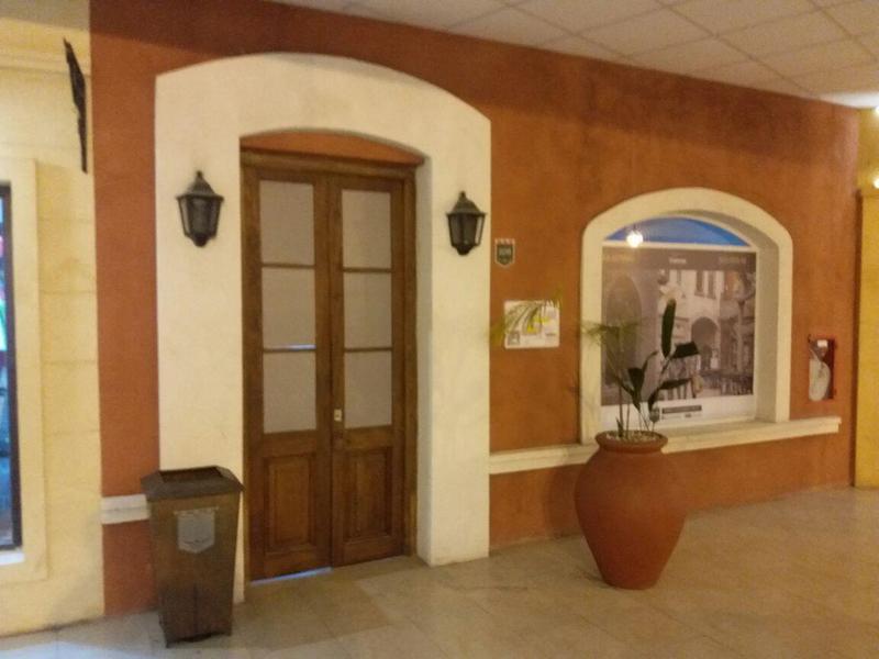 Foto Local en Venta en  Canning,  Ezeiza  Av. Mariano Castex 1277