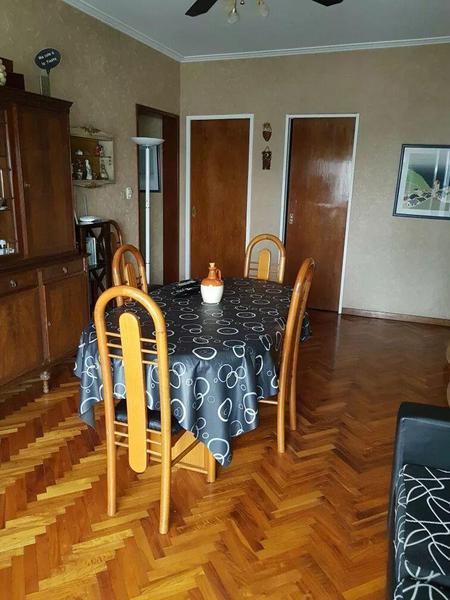 Foto Departamento en Venta en  Constitución ,  Capital Federal  LIMA 1600 6°