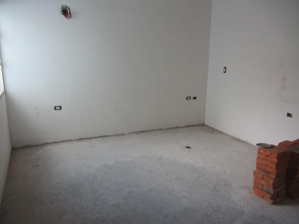 Foto Departamento en Venta en  Reforma,  Veracruz  Fracc. Reforma, Veracruz - Departamento en venta
