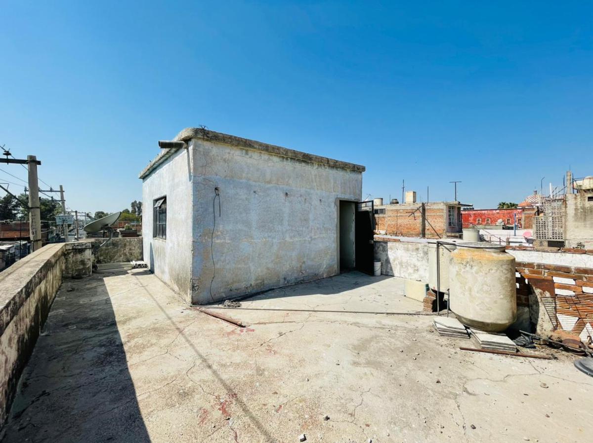 Foto Departamento en Venta en  Salamanca Centro,  Salamanca  Zona Centro, Obregon
