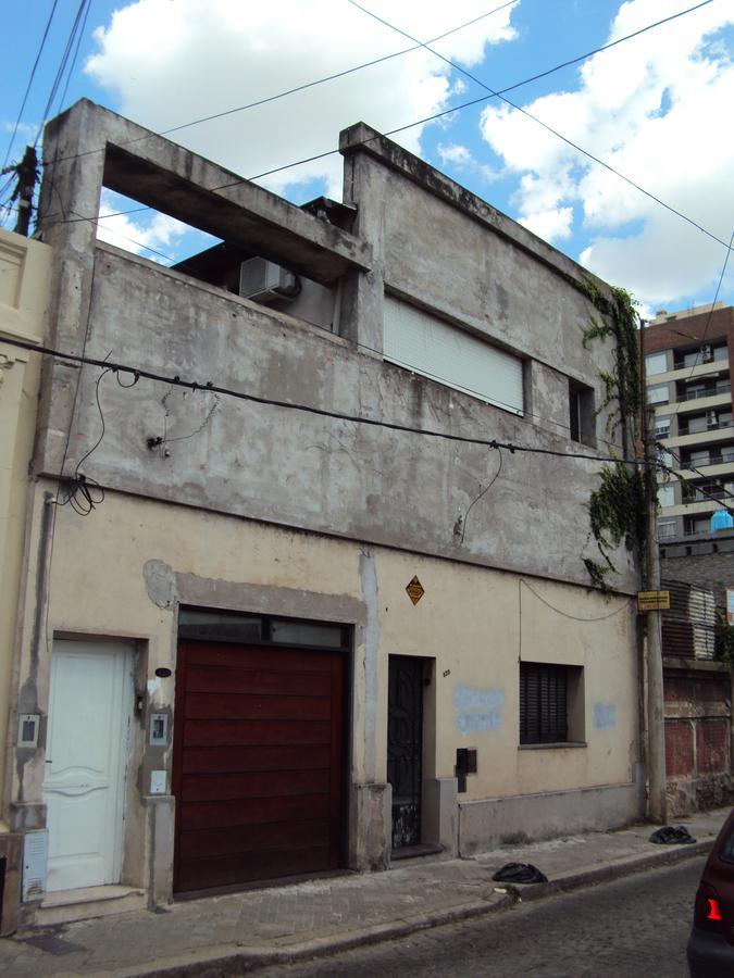 Foto Casa en Alquiler en  Rosario ,  Santa Fe  CÓRDOBA 3900