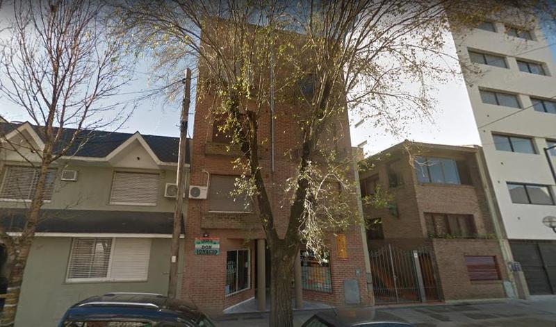Foto Departamento en Venta en  La Plata,  La Plata  3 e/58y59 (3º9)