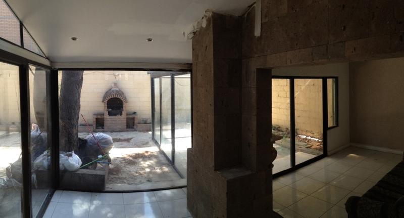Foto Casa en Venta en  Lomas del Santuario,  Chihuahua  Lomas II