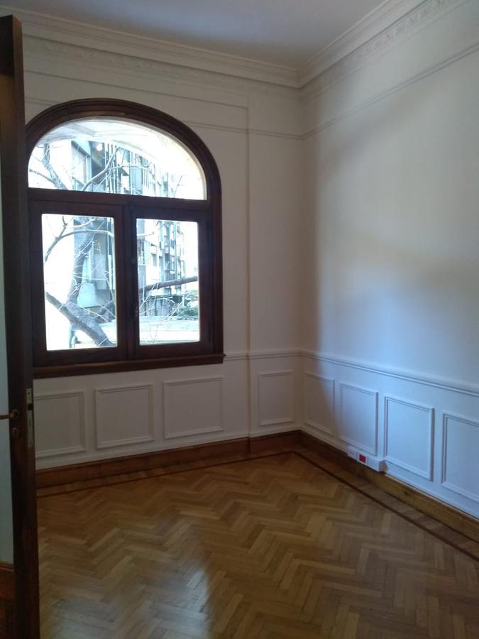Foto Oficina en Alquiler en  Retiro,  Centro (Capital Federal)  Arroyo al 800