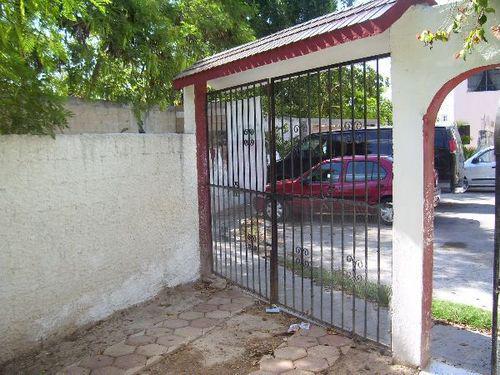 Foto Casa en Renta en  Región 504,  Cancún  Región 504