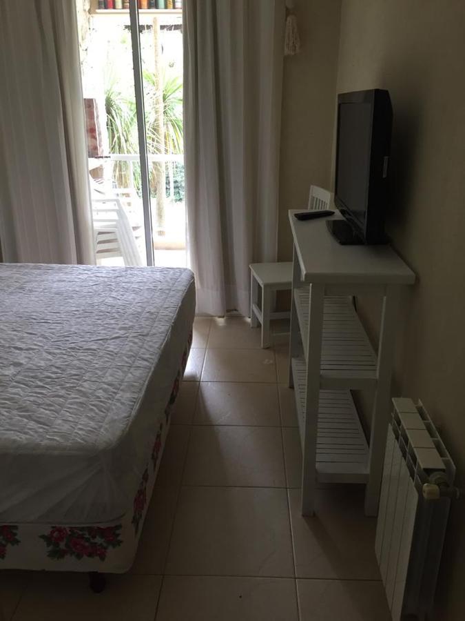 Foto Departamento en Alquiler temporario en  Duplex,  Pinamar  Merluza 1039