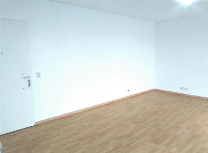 Foto Departamento en Venta | Alquiler temporario en  Almagro ,  Capital Federal  rocamora al 4300