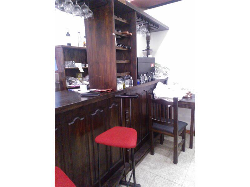 Foto Local en Venta en  Centro ,  Capital Federal      TUCUMAN 969, local -Entre Carlos Pellegrini y Suipacha, CABA