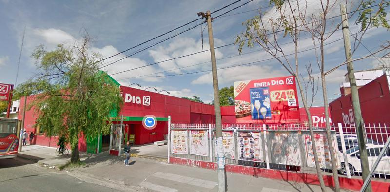 Foto Terreno en Venta en  Moreno ,  G.B.A. Zona Oeste  Mitre al 3200