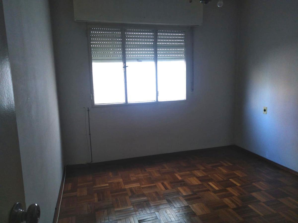 Foto Apartamento en Alquiler en  Barrio Sur ,  Montevideo  Maldonado 800