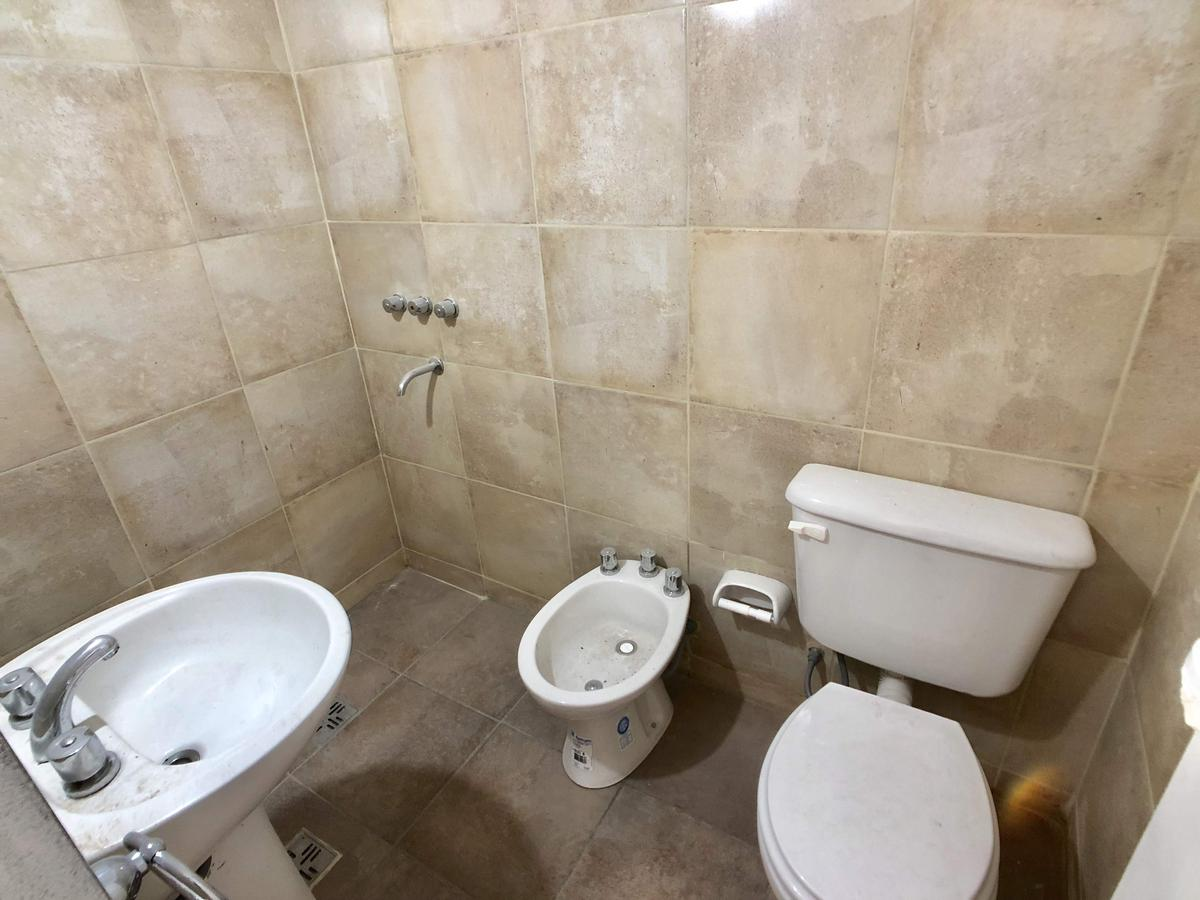 Foto Casa en Venta en  Cofico,  Cordoba  Gral. Juan B. Bustos al 800