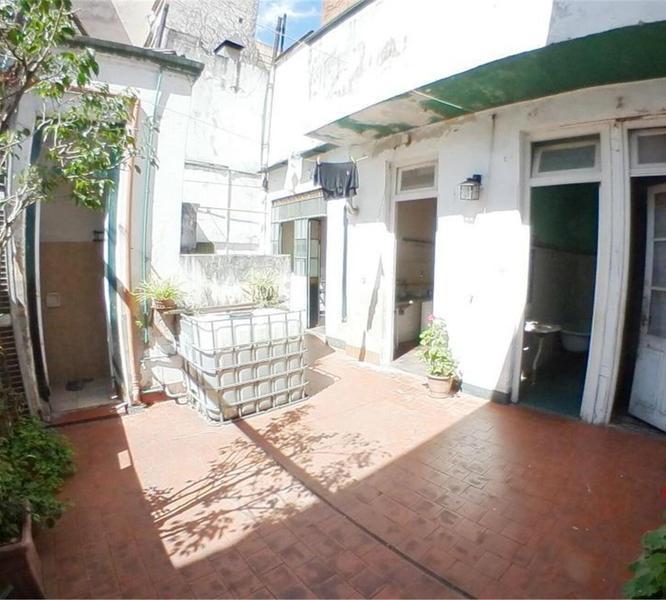 Foto Casa en Venta en  Centro,  Rosario  Tucuman  1200