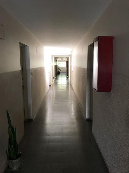 Foto Departamento en Venta en  Capital ,  San Juan  Av España casi San Luis - Complejo San Luis
