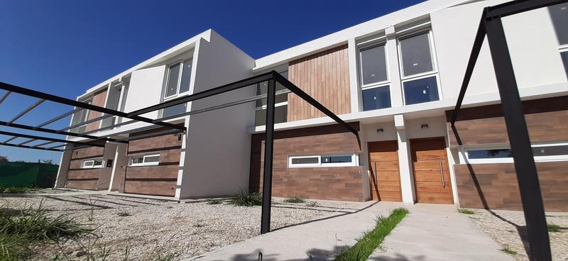 Foto Casa en Venta en  Nordelta Vista Bahía,  Tigre  Puerto Escondido - Nordelta