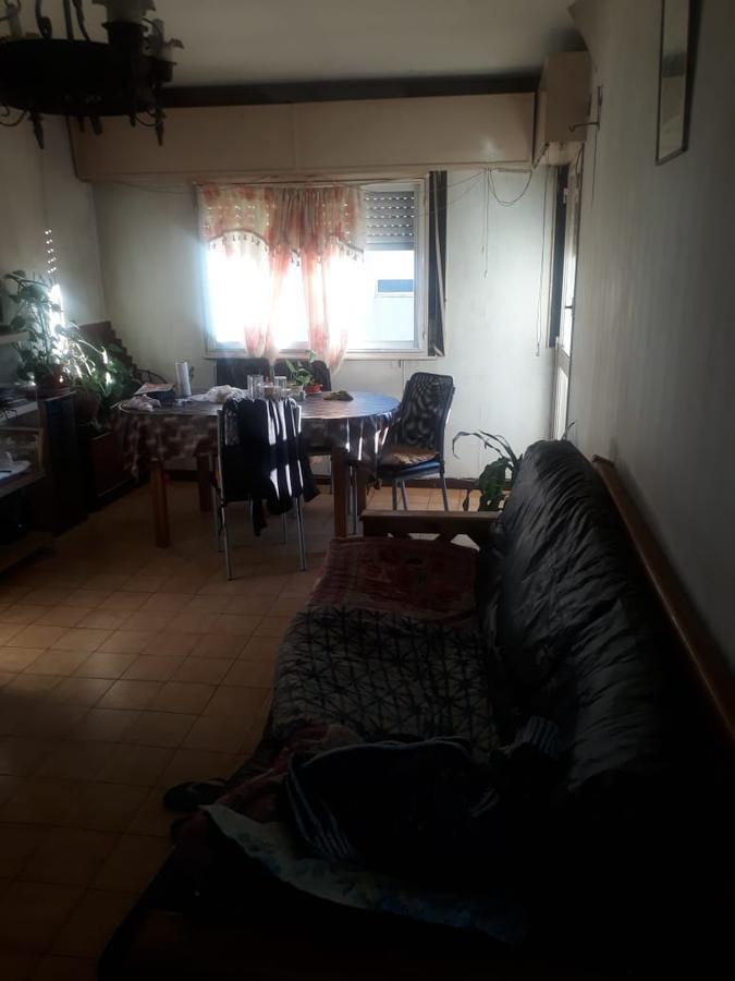 Foto Departamento en Venta en  San Isidro ,  G.B.A. Zona Norte  Luis de Flores al 2300