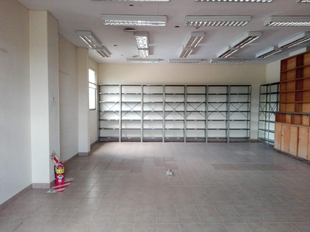 Oficina - Munro-Este-4