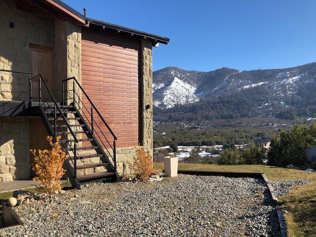Foto Departamento en Venta en  Arelauquen,  Bariloche  Patagonia I