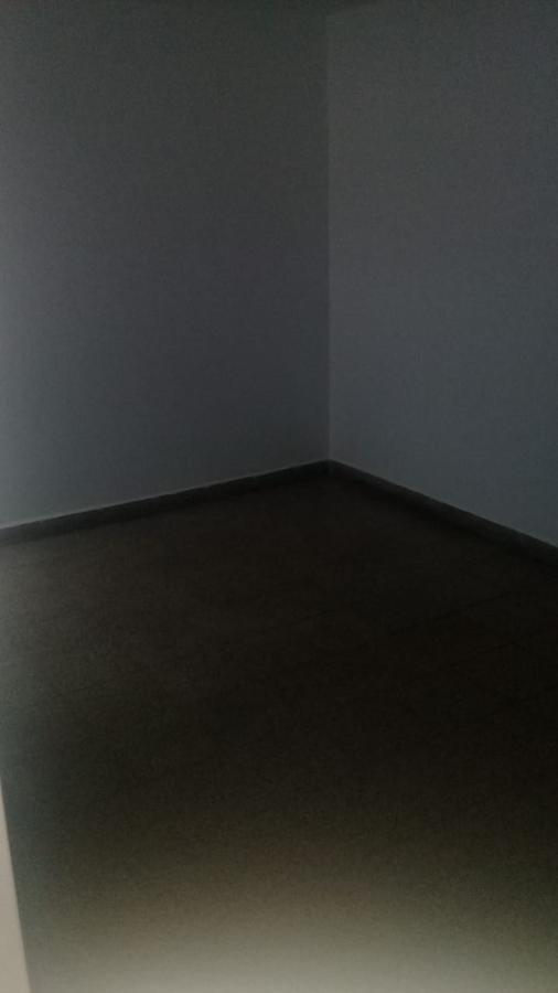 Foto Departamento en Venta en  Dean Funes,  Cordoba  Jose Darragueira al 5100