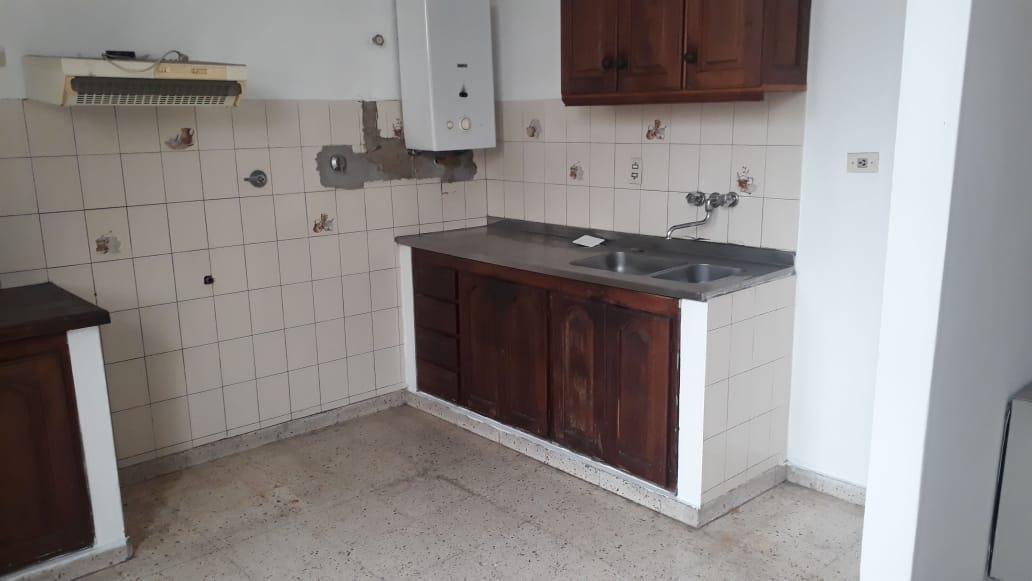 Foto Departamento en Alquiler en  Centro,  Santa Fe  San Jerónimo 2056