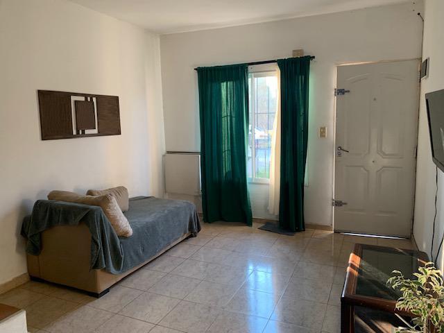 Foto Departamento en Venta en  Escobar ,  G.B.A. Zona Norte  Venecia  al 300
