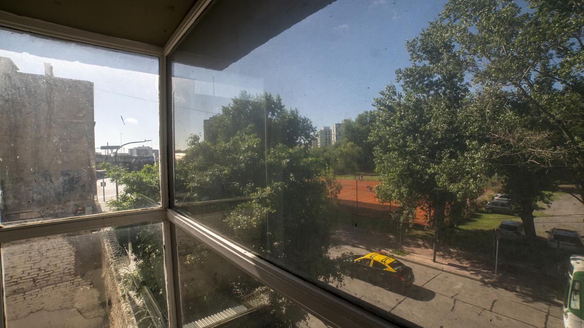Foto Oficina en Venta en  Puerto Madero ,  Capital Federal  Brasil 39
