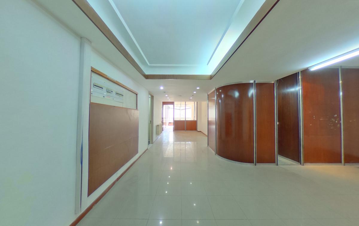 Foto Oficina en Venta en  Monserrat,  Centro (Capital Federal)  Av. Corrientes al 1300