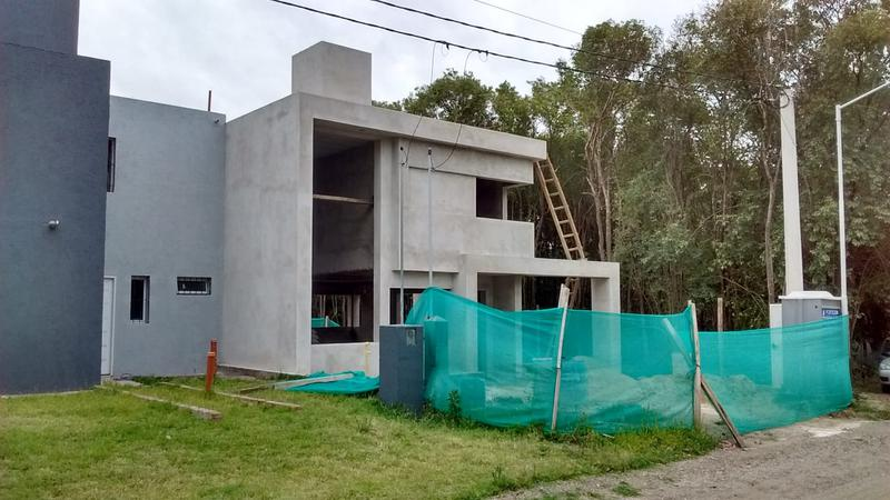 Foto Casa en Venta en  Villa Catalina,  Rio Ceballos  villa catalina - altos de catalina
