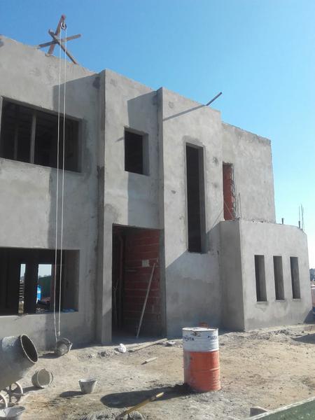 Foto Casa en Venta en  Escobar ,  G.B.A. Zona Norte  Barrio Costas Puerto del Lago