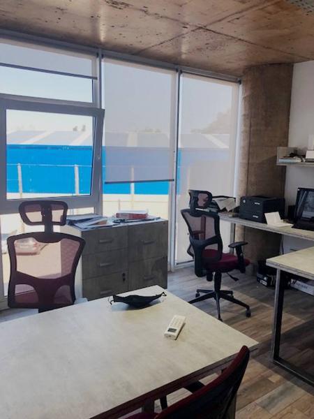 Foto Oficina en Venta en  Francisco Alvarez,  Moreno  Kilometro 41 acceso oeste Provincia de Buenos Aires 41